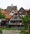 Gernsbach-Waldbachstr-12.jpg