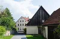 Geroda, Kirchberg 3-002.jpg