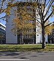 Geschäftshaus Marti Zürich Hotz 02.JPG