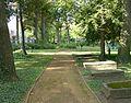Geusenfriedhof (50).jpg