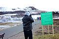 Geysir (13980566283).jpg