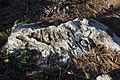 Gezer 261215 boundary stone 12 01.jpg