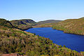 Gfp-michigan-porcupine-mountains-state-park-full-view-of-lake-of-the-clouds.jpg