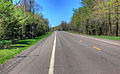 Gfp-michigan-twin-lakes-state-park-road-by-the-park.jpg