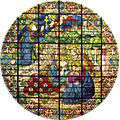 Ghiberti, orazione nell'orto.jpg