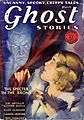 Ghost Stories March 1930.jpg