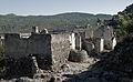 Ghost town Kayakoy IMGP8687.jpg