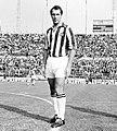 Giancarlo Bercellino - Juventus FC 1965-66.jpg