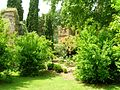 Giardino di Ninfa 25.jpg