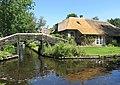 Giethoorn (NL) - panoramio (1).jpg