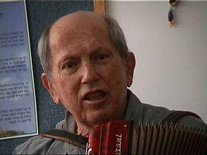 Gil Aldema - Gil Aldema