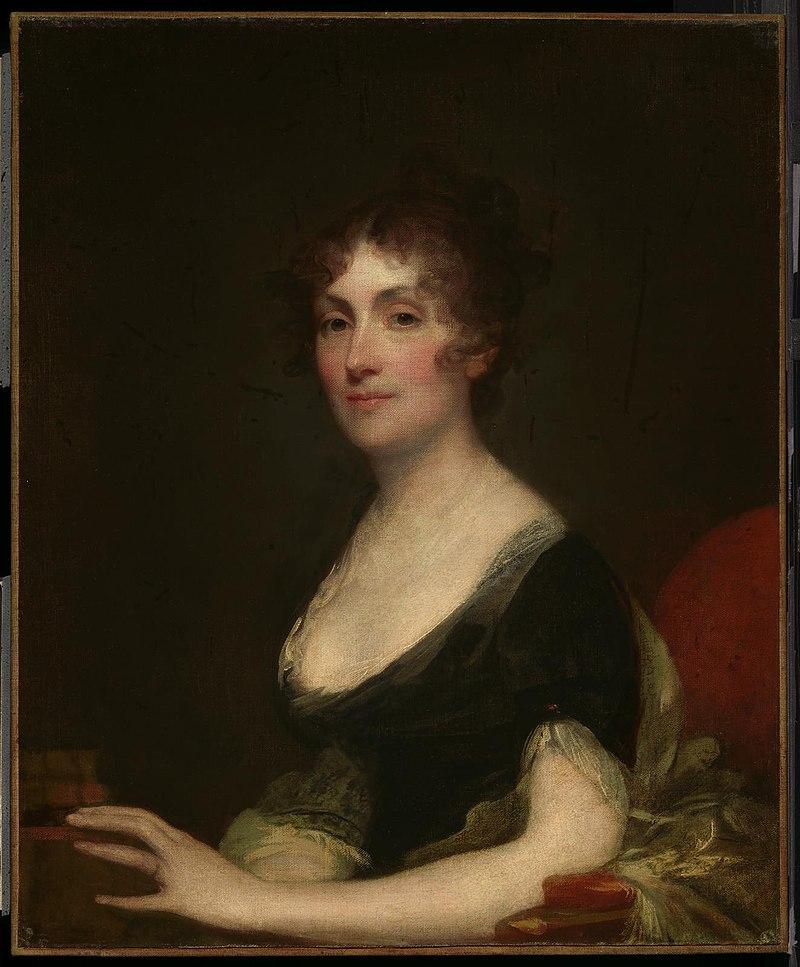 Gilbert Stuart - Mrs. Perez Morton (Sarah Wentworth Apthorp) - 39.681 - Museum of Fine Arts.jpg