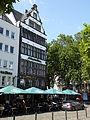 Gilden im Zims Köln20.jpg