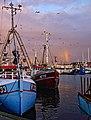 Gilleleje harbour.jpg