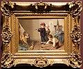 Gioacchino toma, i piccoli patrioti, 1862 (coll. priv.) 01.jpg