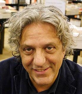 Giorgio Locatelli Italian chef (born 1963)