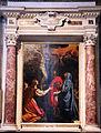 Giovanni bilivert, cristo in croce, 01.JPG