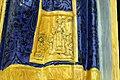Giovanni della robbia, pala di santo stefano a pescina, 1512, 02 santo stefano 4.jpg