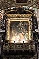 Giovanni paolo cavagna, natività e adorazione dei pastori, 1593, 01.JPG