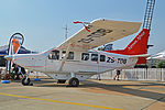 Gippsland GA-8 Airvan 'ZS-TDB' (16763888247).jpg