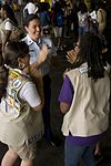 Girl Scouts spend day with Coast Guard 120527-G-OD937-117.jpg