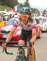 Giro d'Italia 2012, 117 pampeago uran (17166431343).jpg
