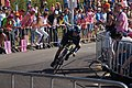 Giro d'Italia 2016 DSC04924 Andrey Amador (26602029680).jpg