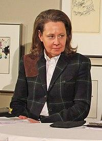Gisela Vetter-Liebenow.jpg