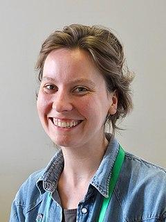 Giselle Clarkson New Zealand cartoonist and illustrator