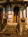 Gite Les Cristeaux, Saint-Gervais-les-Bains (P1070923).jpg