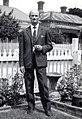 Giuseppe Torcasio in 1970.jpg