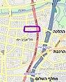 Givat Amal Alef Tel Aviv.jpg