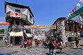 Gjirokastra 10.jpg