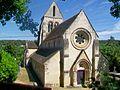 Glaignes (60), église Notre-Dame.jpg