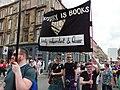 Glasgow Pride 2018 146.jpg