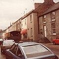 Glaslough Street, Monaghan 085.jpg