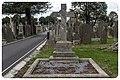 Glasnevin Cemetery - (6905753110).jpg