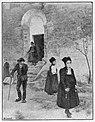 Glaspalast München 1889 096.jpg