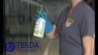 File:Glass cleaning (TESDA).webm