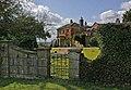 Glebe House - geograph.org.uk - 1770768.jpg