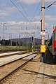 Gleiswaage, Bahnhof Summerau, 30.04.2017.jpg