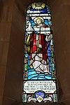Glenapp Church Stained Glass.jpg