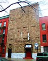 Glendale Baptist Church 131 West 128th Street.jpg