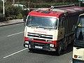 Glendinning N336SDV.jpg