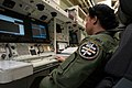 Global strike command tests ICBM, bomber capabilities 150319-F-HH416-039.jpg