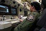 Global strike command tests ICBM, bomber capabilities 150319-F-HH416-039.jpg