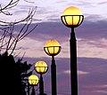 Globes - Flickr - Sister72.jpg