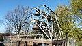 Glockenstuhl St Josef Essen-Kupferdreh retusche.jpg
