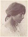 Gloeden, Wilhelm von (1856-1931) - n. 1618 - Metropolitan Museum.jpg