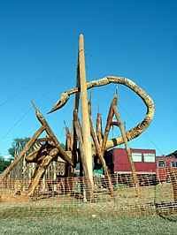 Gloid scorpion carving.jpg